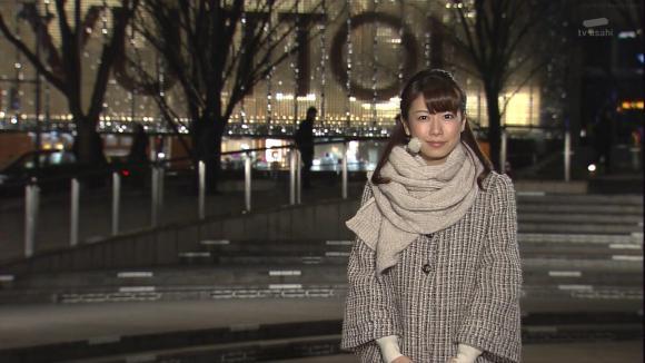 aoyamamegumi_20130226_19.jpg