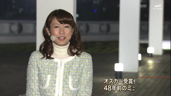 aoyamamegumi_20130227_03.jpg
