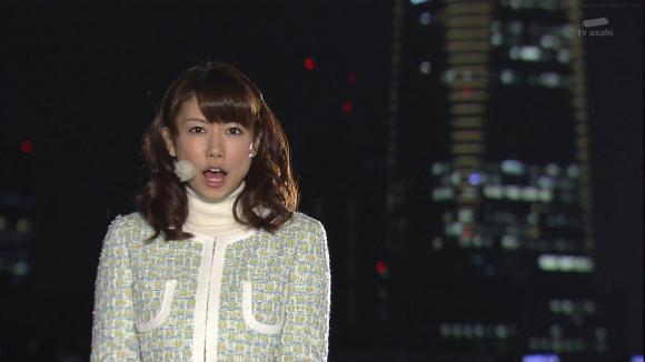 aoyamamegumi_20130227_19.jpg