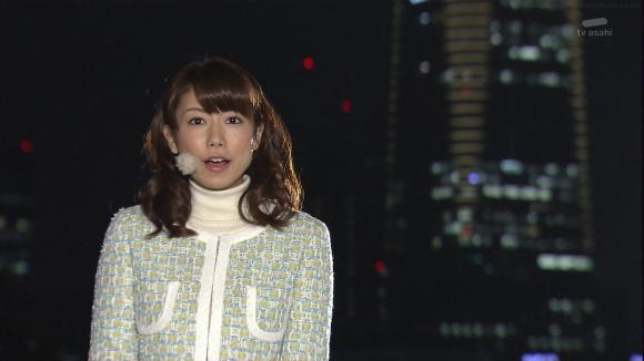 aoyamamegumi_20130227_21.jpg