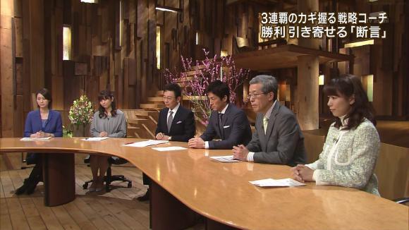 aoyamamegumi_20130227_27.jpg
