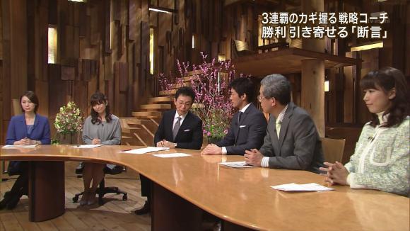 aoyamamegumi_20130227_28.jpg