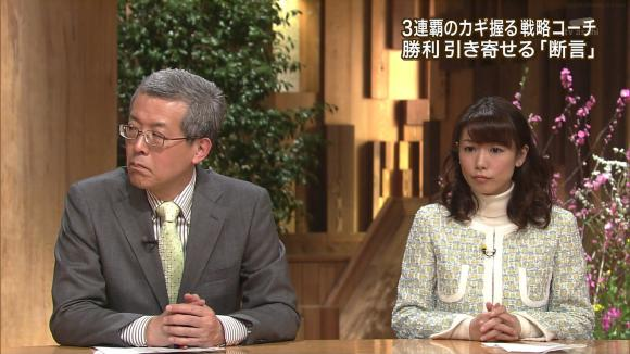 aoyamamegumi_20130227_30.jpg
