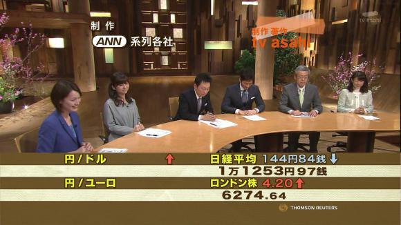 aoyamamegumi_20130227_32.jpg