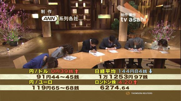 aoyamamegumi_20130227_33.jpg
