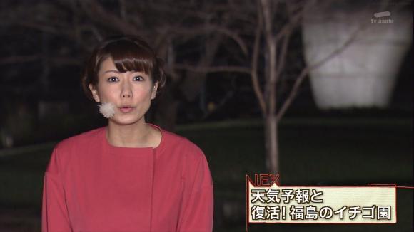 aoyamamegumi_20130228_03.jpg