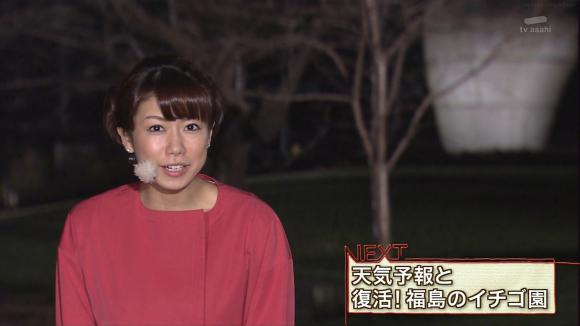 aoyamamegumi_20130228_04.jpg