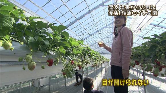 aoyamamegumi_20130228_21.jpg