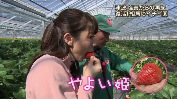 aoyamamegumi_20130228_29.jpg