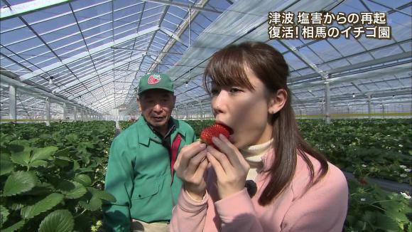aoyamamegumi_20130228_33.jpg