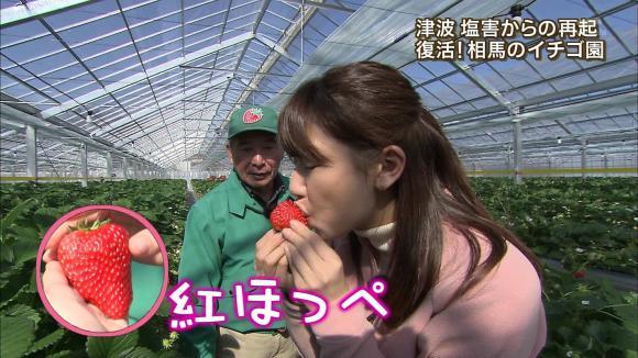 aoyamamegumi_20130228_35.jpg