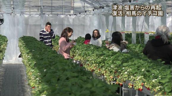 aoyamamegumi_20130228_42.jpg