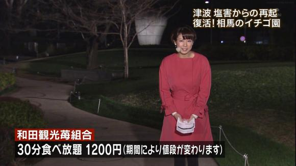 aoyamamegumi_20130228_47.jpg
