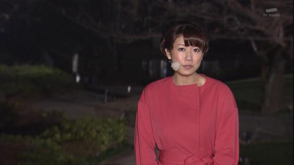 aoyamamegumi_20130228_51.jpg