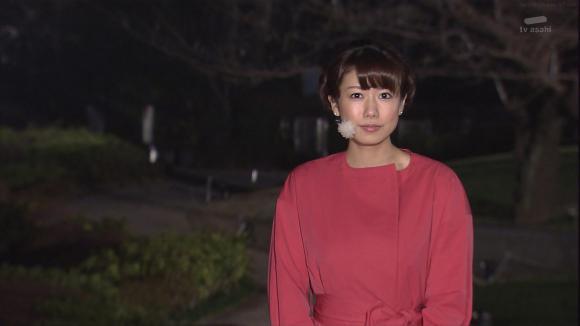 aoyamamegumi_20130228_52.jpg