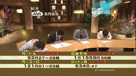 aoyamamegumi_20130228_54.jpg