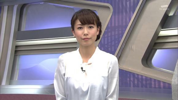 aoyamamegumi_20130311_20.jpg