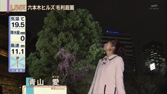 aoyamamegumi_20130318_04.jpg