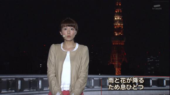aoyamamegumi_20130328_02.jpg