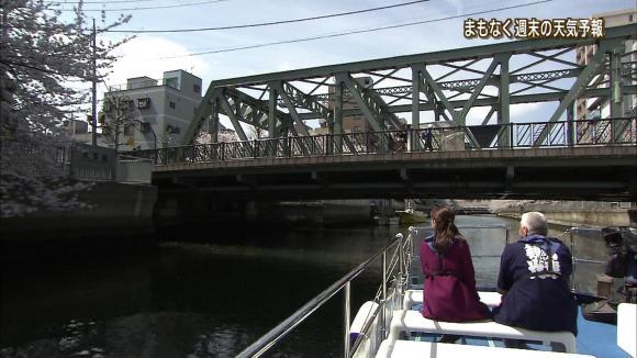 aoyamamegumi_20130329_31.jpg