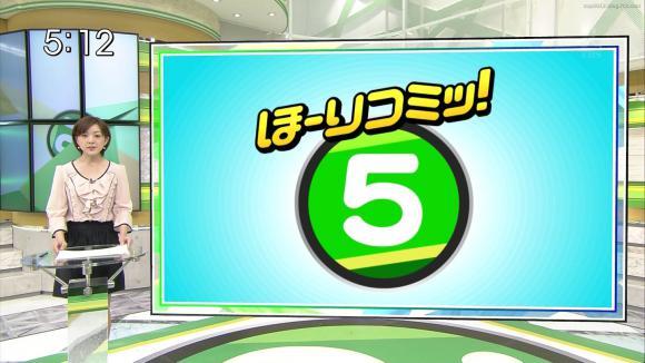 furuyayuumi_20120502_01.jpg