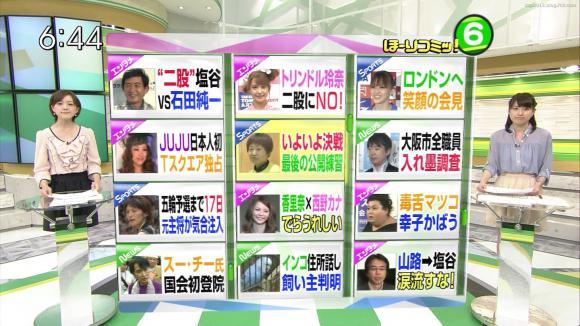 furuyayuumi_20120502_05.jpg