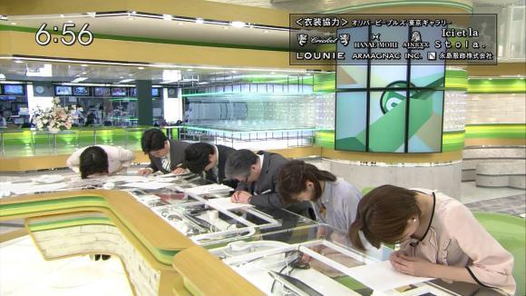 furuyayuumi_20120502_09.jpg