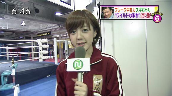 furuyayuumi_20120507_14.jpg
