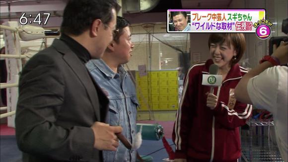 furuyayuumi_20120507_19.jpg