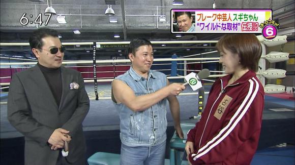 furuyayuumi_20120507_24.jpg