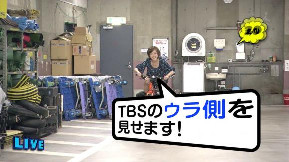 furuyayuumi_20120510_tbs24_01.jpg