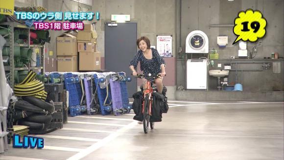 furuyayuumi_20120510_tbs24_02.jpg