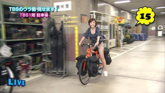 furuyayuumi_20120510_tbs24_04.jpg