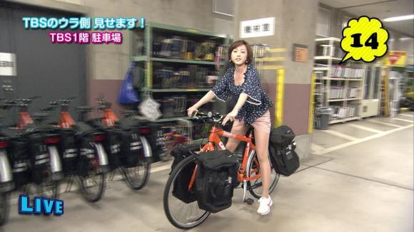 furuyayuumi_20120510_tbs24_05.jpg