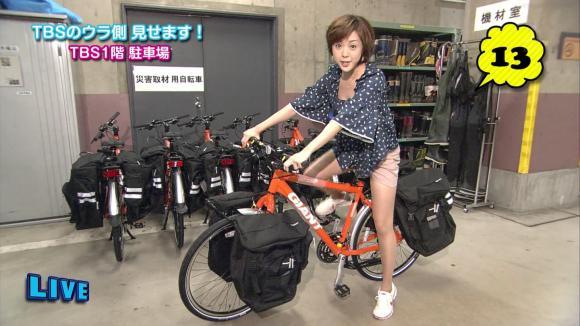 furuyayuumi_20120510_tbs24_06.jpg