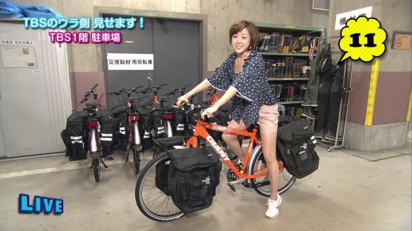 furuyayuumi_20120510_tbs24_07.jpg