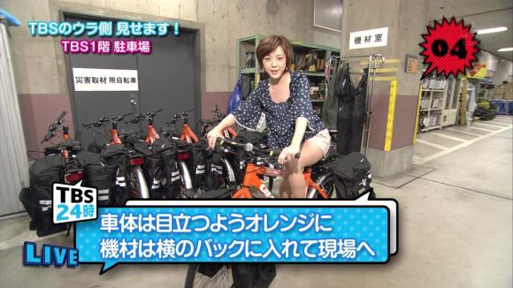 furuyayuumi_20120510_tbs24_09.jpg