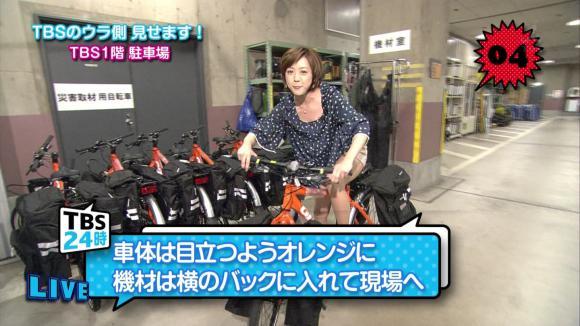 furuyayuumi_20120510_tbs24_10.jpg