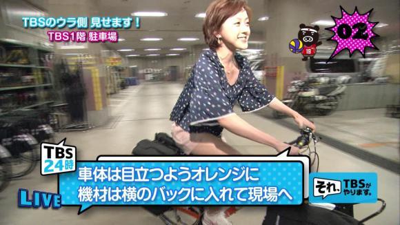 furuyayuumi_20120510_tbs24_11.jpg