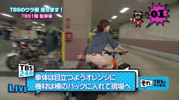 furuyayuumi_20120510_tbs24_12.jpg