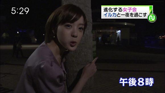 furuyayuumi_20120514_03.jpg