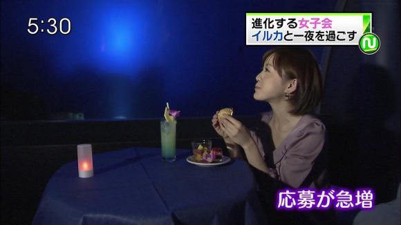 furuyayuumi_20120514_11.jpg