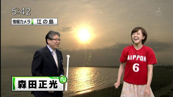 furuyayuumi_20120514_19.jpg