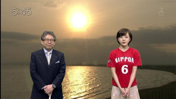 furuyayuumi_20120514_24.jpg