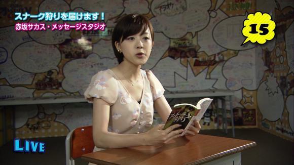 furuyayuumi_20120514_tbs24_03.jpg