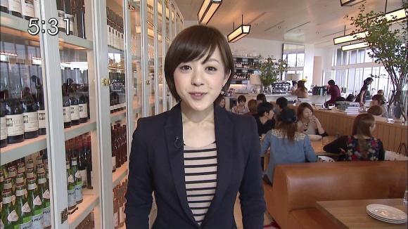 furuyayuumi_20120515_04.jpg