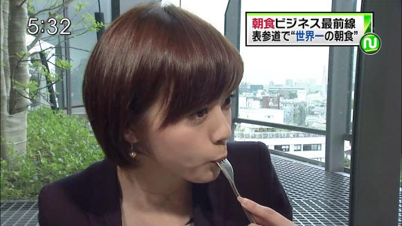 furuyayuumi_20120515_10.jpg