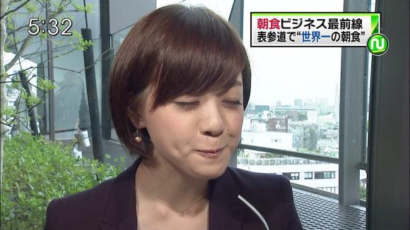 furuyayuumi_20120515_12.jpg