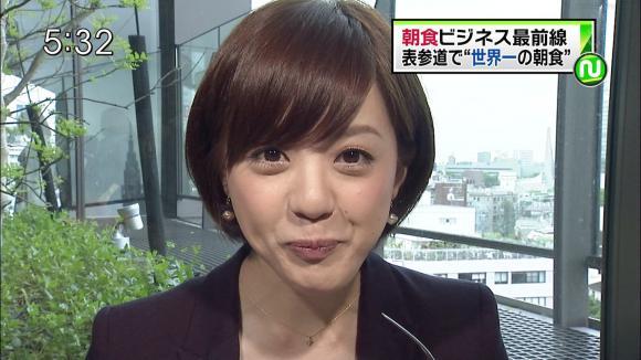furuyayuumi_20120515_18.jpg