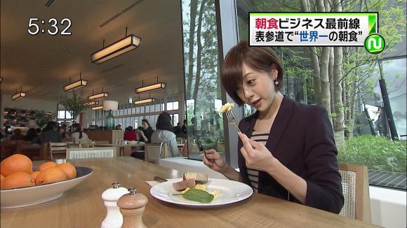 furuyayuumi_20120515_19.jpg
